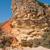 美しい · 崖 · ポルトガル · 海岸 · 風景 · ビーチ - ストックフォト © luissantos84