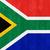 Republik · Südafrika · Flagge · Feuer · Computergrafik · Sterne - stock foto © luissantos84