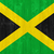 Jamaica · vlag · houtstructuur · textuur · muur · natuur - stockfoto © luissantos84