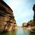 desfiladeiro · Grand · Canyon · Tailândia · paisagem · rio · córrego - foto stock © lukchai