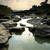 desfiladeiro · parque · água · árvore · natureza · paisagem - foto stock © lukchai