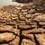 土壌 · テクスチャ · 背景 · 砂 · パターン - ストックフォト © lukchai