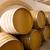 вино · дуб · Winery - Сток-фото © lunamarina