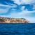 faro · mediterráneo · España · naturaleza · paisaje - foto stock © lunamarina
