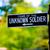 arlington national cemetery unknown soldier stock photo © lunamarina