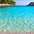 Majorca Cala Gran Dor beach in Mallorca Santanyi  stock photo © lunamarina