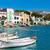 haven · majorca · eiland · Spanje · landschap · zomer - stockfoto © lunamarina