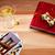 white vermouth cocktail with traveler ny photos stock photo © lunamarina