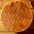 チーズ · スペイン · 木製のテーブル · テクスチャ · 詳細 · 木材 - ストックフォト © lunamarina