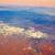 légifelvétel · Marokkó · atlasz · Afrika · nap · naplemente - stock fotó © lunamarina