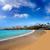strand · kust · tenerife · zuiden · hemel - stockfoto © lunamarina