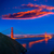 nuit · cityscape · San · Francisco · belle · Californie - photo stock © lunamarina