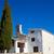 ermita de loreto chapel in chelva at valencia stock photo © lunamarina