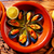 tapas · buhar · İspanya · balık · akşam · yemeği - stok fotoğraf © lunamarina