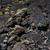 вулканический · лава · черный · камней · Канарские · острова - Сток-фото © lunamarina