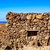 majanicho in fuerteventura canary islands stock photo © lunamarina