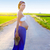 heureux · enceintes · Homme · mains · abdomen · femme - photo stock © lunamarina