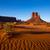 vale · ocidente · Utah · parque · deserto · areia - foto stock © lunamarina