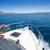 марина · пляж · лет · океана · судно · острове - Сток-фото © lunamarina