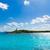 praia · mallorca · paisagem · mar · azul · viajar - foto stock © lunamarina