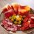 olívaolaj · vegyes · olajbogyók · friss · rozmaring · étel - stock fotó © lunamarina