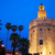 seville torre del oro sunset sevilla andalusia stock photo © lunamarina
