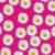 Retro · Gänseblümchen · Retro-Stil · Bild · Makro · Wassertropfen - stock foto © lunamarina