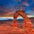 kemer · kaya · kanyon · park · Utah · kırmızı - stok fotoğraf © lunamarina