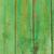 ahşap · doku · ada · İspanya - stok fotoğraf © lunamarina