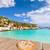 praia · mallorca · foto · comida · natureza · paisagem - foto stock © lunamarina