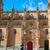 gótico · estilo · cúpula · mallorca · Espanha · la - foto stock © lunamarina