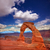 arches national park in moab utah usa stock photo © lunamarina