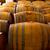 вино · дуб · Winery · древесины · Средиземное · море - Сток-фото © lunamarina