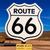 дороги · хвоя · Freeway · 40 · Калифорния · пустыне - Сток-фото © lunamarina