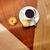 чай · деревянный · стол · домашний · Cookies · Vintage - Сток-фото © lunamarina
