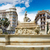 фонтан · Фонтан · Треви · Рим · воды · лошади · искусства - Сток-фото © lunamarina