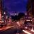 london big ben from trafalgar square traffic stock photo © lunamarina