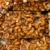 candied pecan nuts sugared mediterranean food stock photo © lunamarina