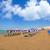 plaj · tenerife · güney · gökyüzü · doğa - stok fotoğraf © lunamarina