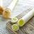 plantaardige · rauw · voedsel · textuur · witte · hout · boord - stockfoto © lunamarina