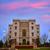 Louisiana · Blauw · macht · toren · amerika · bakstenen - stockfoto © lunamarina