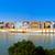 triana barrio of seville panoramic andalusia stock photo © lunamarina