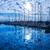 denia marina port in alicante province mediterranean stock photo © lunamarina