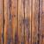 alcudia old town aged wood texture mallorca stock photo © lunamarina