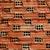 建設 · セメント · 石膏 · 家 · 建物 · 壁 - ストックフォト © lunamarina
