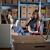 empresária · trabalhando · secretária · armazém · computador · mulheres - foto stock © lunamarina