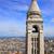 архитектура · подробность · Монмартр · Париж · Франция - Сток-фото © lunamarina