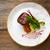 vesepecsenye · steak · pörkölt · krumpli · gombák · hús - stock fotó © lunamarina