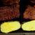 borda · krumpli · marhahús · sült · étel · hús - stock fotó © lunamarina
