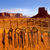 dreamcatcher from navajo monument west mitten butte stock photo © lunamarina